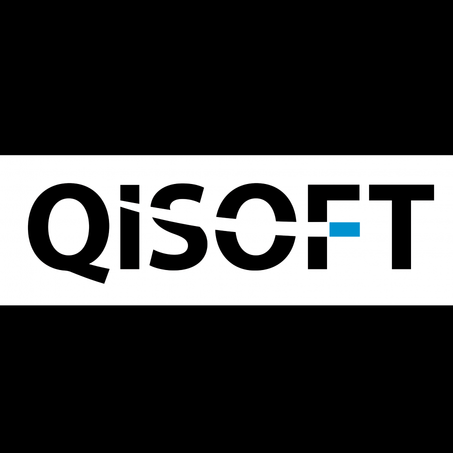 QiSOFT Operations Update