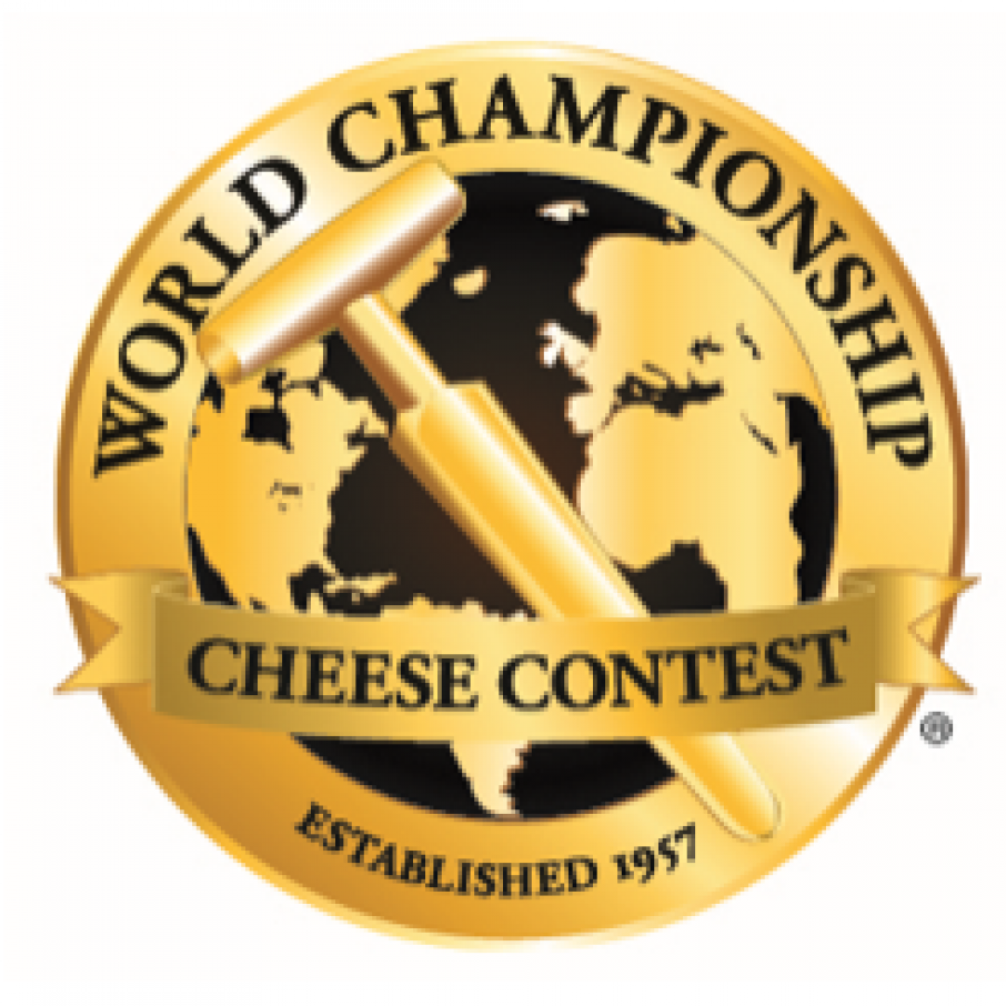 An avalanche of prizes for FrieslandCampina cheeses in Wisconsin, USA