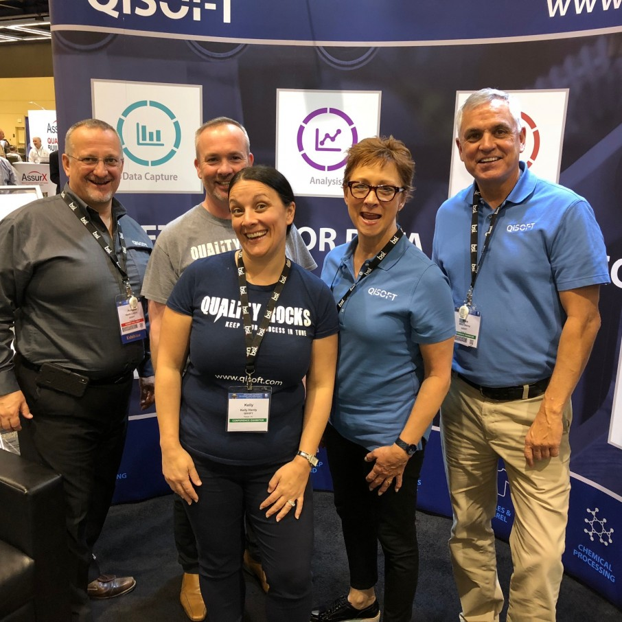 ASQ World Quality Conference
